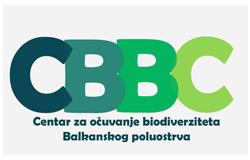 Centar za očuvanje biodiverziteta Balkanskog poluostrva (CBBC)